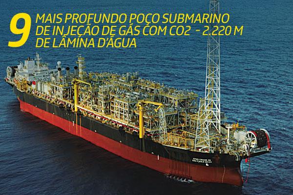 9-mais-produndo-poco-submarino.jpg