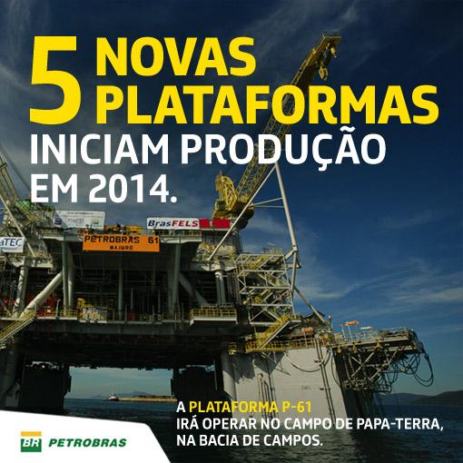 plataformas-61
