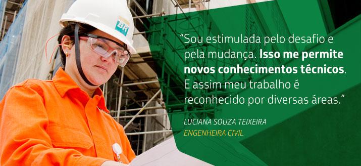 Resultado de imagem para Petrobras propaganda
