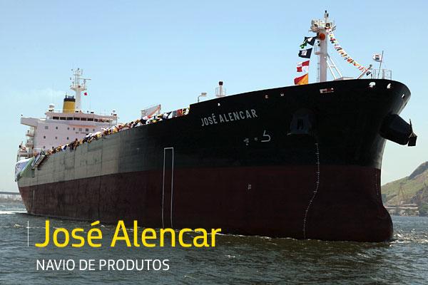 navio-jose-alencar.jpg