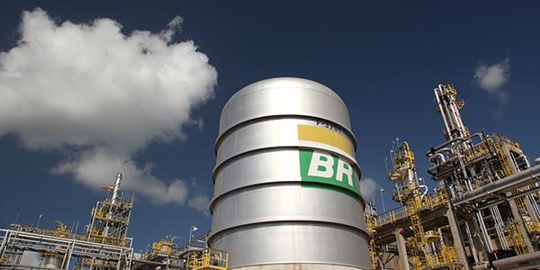 Resultado de imagem para Petrobras anuncia avaliação dos preços dos combustíveis