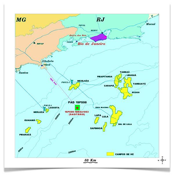 Mapa-Sagitario-blog.jpg