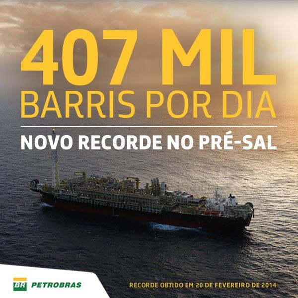 407mil-barris.jpg