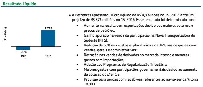 resutaodos1.png