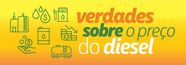Diesel Header FD 02-01.jpg