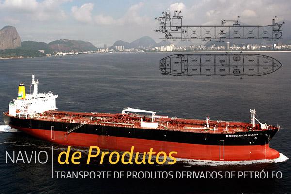 tipos-de-navios-produtos.jpg