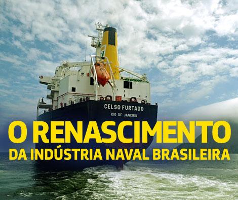 invest-Ind-naval-470.jpg