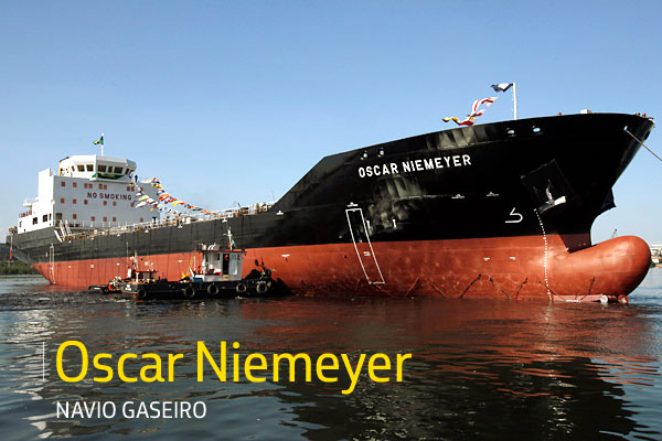 navio-oscar-niemeyer.jpg