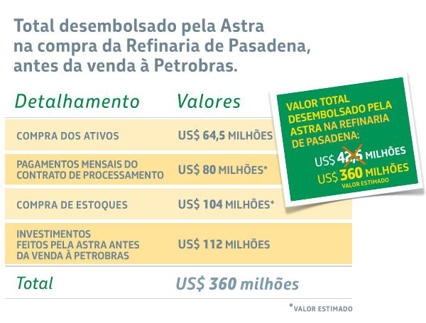 2004-astra-compra-v3.jpg