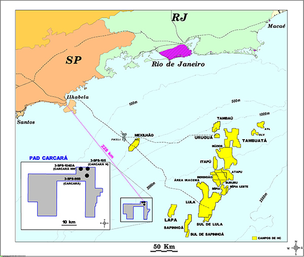 mapa_carcara_camposII.jpg