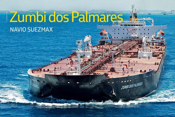 navio-zumbi-dos-palmares.jpg