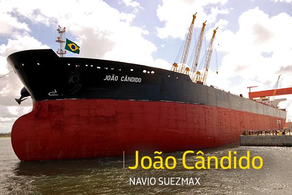 navio-joao-candido.jpg