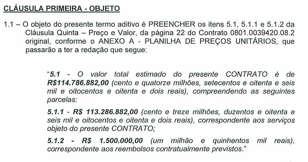 clausula-contrato.jpg