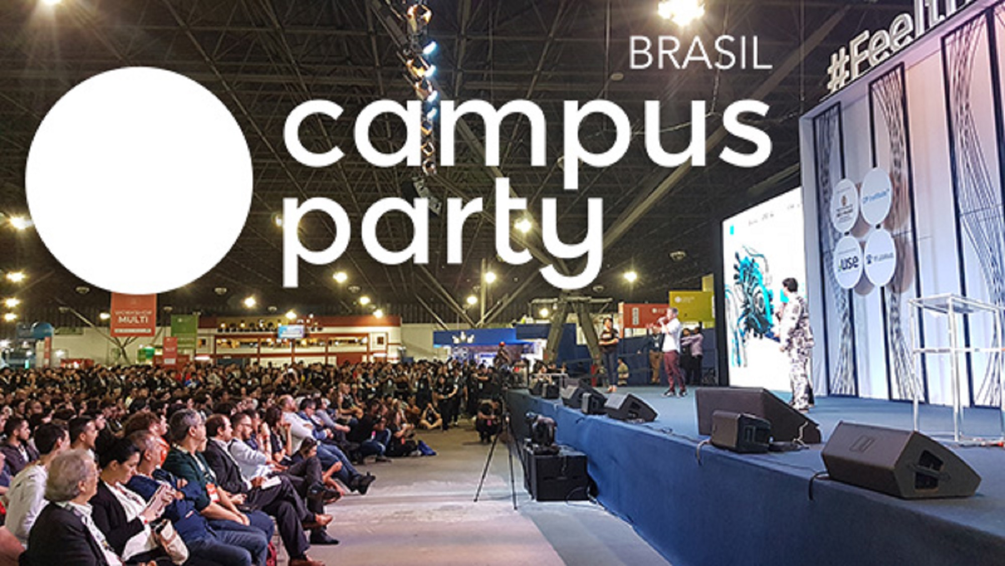campus_party_mural2.jpg