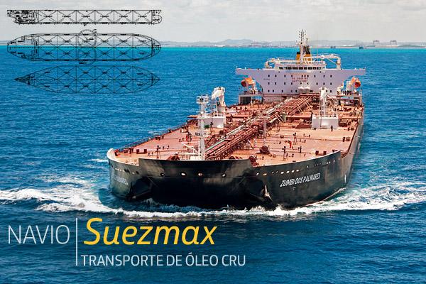 tipos-de-navios-suezmax.jpg