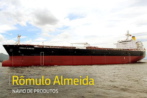 navio-romulo-almeida.jpg